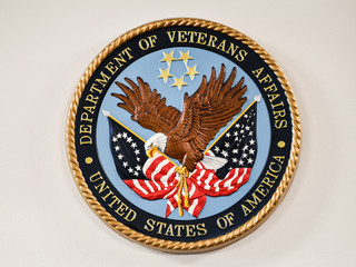 Some veterans with ALS were deprived of health care benefits, VA watchdog finds