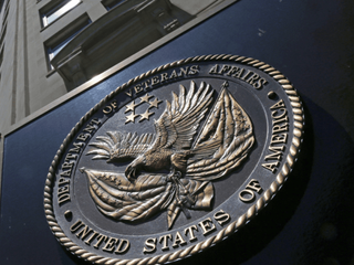 VA: Choice Program Won't Run Out of Money Before Trump Signs New Bill. VA Mortgage For People Wi
