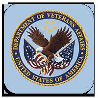 VA's New Online Tool Helps Veterans Make Informed Healthcare Decisions
