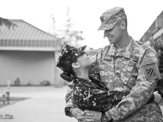 What Happens to Guardsmen Who Repaid Bonuses?