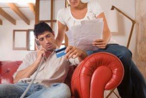 Mortgage Loans for Bad Credit Florida
