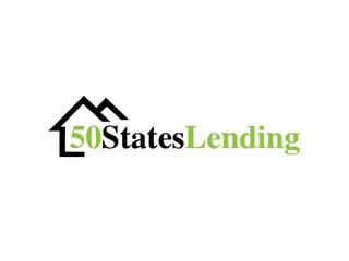 Bad Credit VA Mortgage Loans