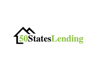 Bad Credit Scores Now Qualify VA Loans