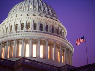 Plans to combat veterans suicide, boost VA benefits move ahead