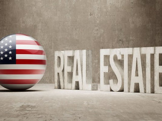 Get the FAQs on VA Home Loans