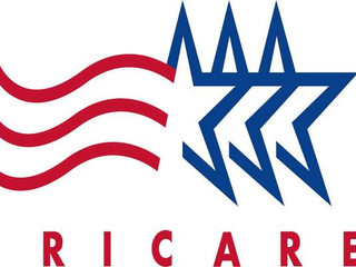 Tricare Pharmacy Retail Change Hits Dec. 1