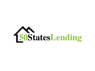 Bad Credit Loans Virginia