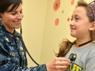 Tricare Prime or Tricare Select? Here's why it's more important now to choose carefully