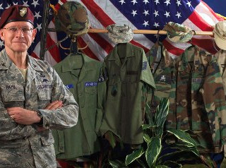 Additional Monetary Benefits for Eligible Military