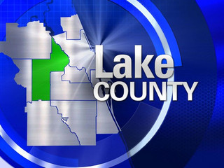 Arrest made in violent Lake County purse snatching