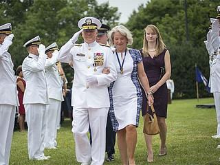Four Military Retirement Pay Surprises for Families