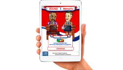 PoliticalRampage4