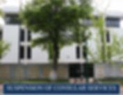 Consular Suspension 4.jpg