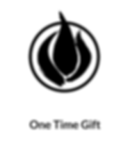 one time gift.png