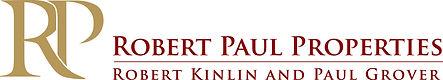 Robert_Paul_Properties_logo.jpg