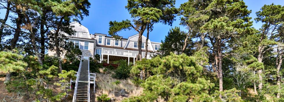 House from Beach.jpg