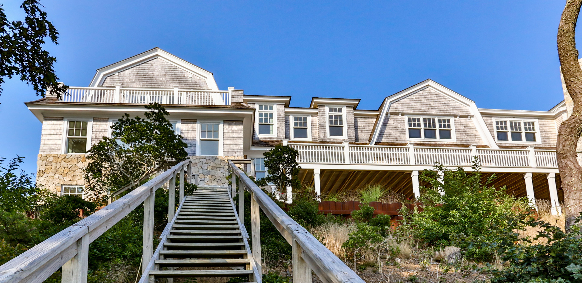 House from Dock.jpg