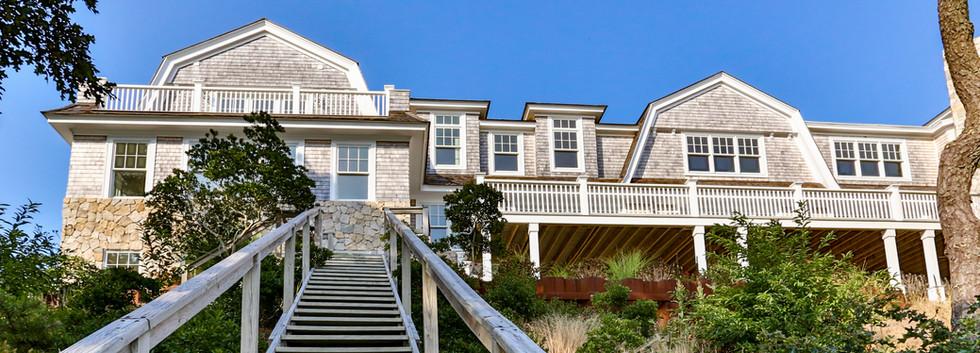 House from Dock.jpg