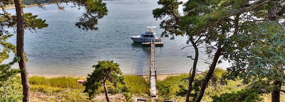 Bottom Dock.jpg