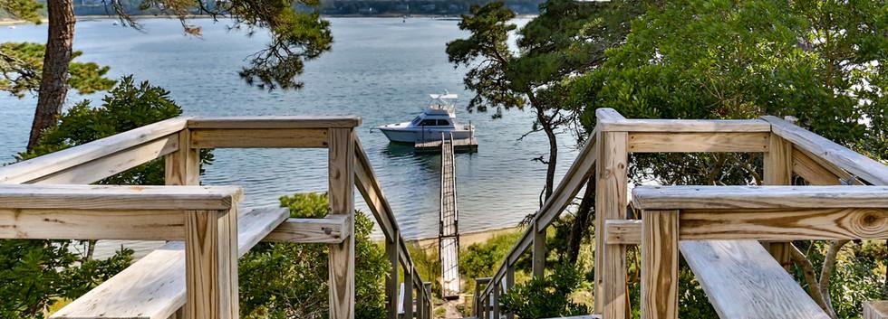 Top Dock.jpg