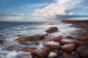 Seascape, Western Australia