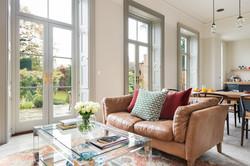 8. 191112-407 Sofa and windows