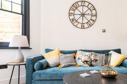 9. 190708-656 Living room lifestyle
