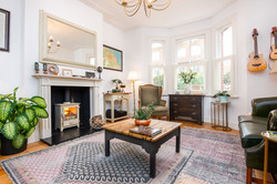 1. 18103-165 Living room