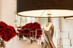 170201- Details - Lampshade