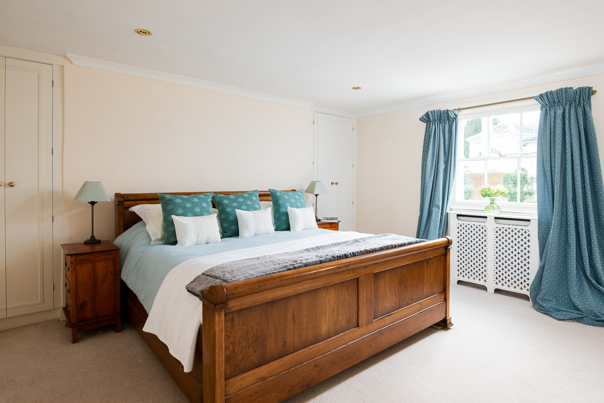 17. 190301-357 Master bedroom