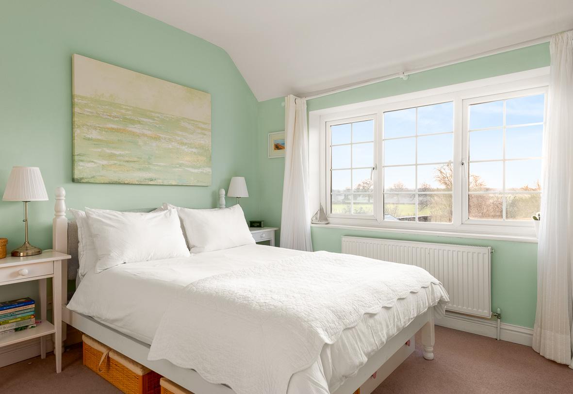 12. 210115-139 Bedroom 1