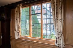 8. 190227-44 Dining room window