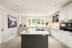 210224-135 1 point - Thatcham Kitchens