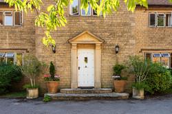 2. 200625-386 Front door