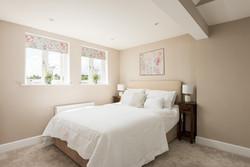 1. 190712-229 Bedroom 1