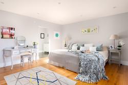 13. 181102-383 Master Bedroom