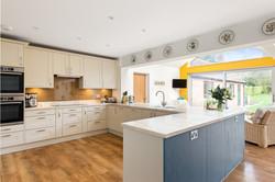 210414-519 Overview- Thatcham Kitchens