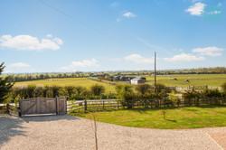 210419-736 View edit - Stowhill Estates.