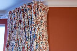 201118-322- Daisy Whitehead Designs