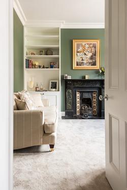 9. 190712-214 Living room
