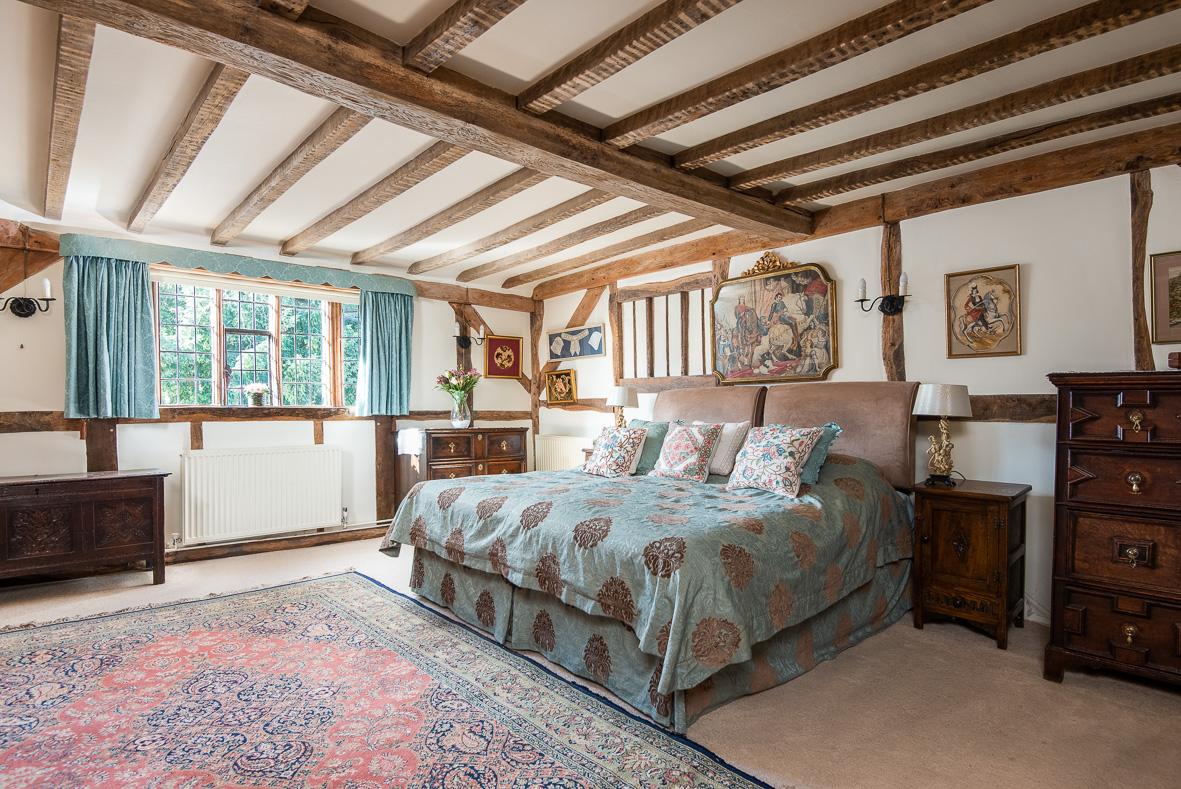 10. 190227-67 Bedroom 1