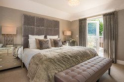 170725-46 Bedroom
