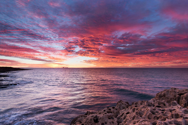 140509-251-Pink-Sky-Sunset