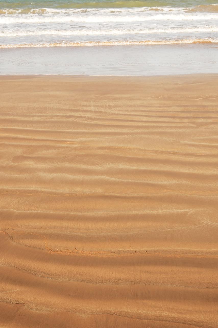 130915-328 Sand Stripes