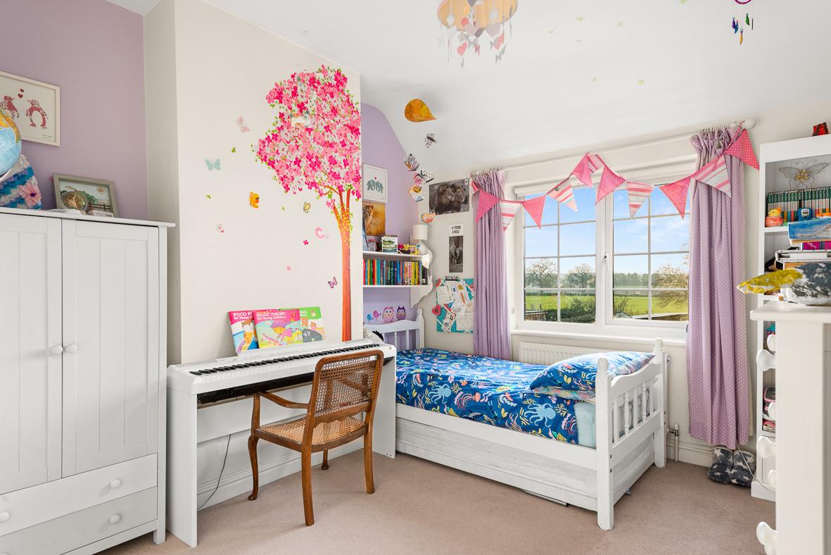 14. 210115-125 Bedroom 2