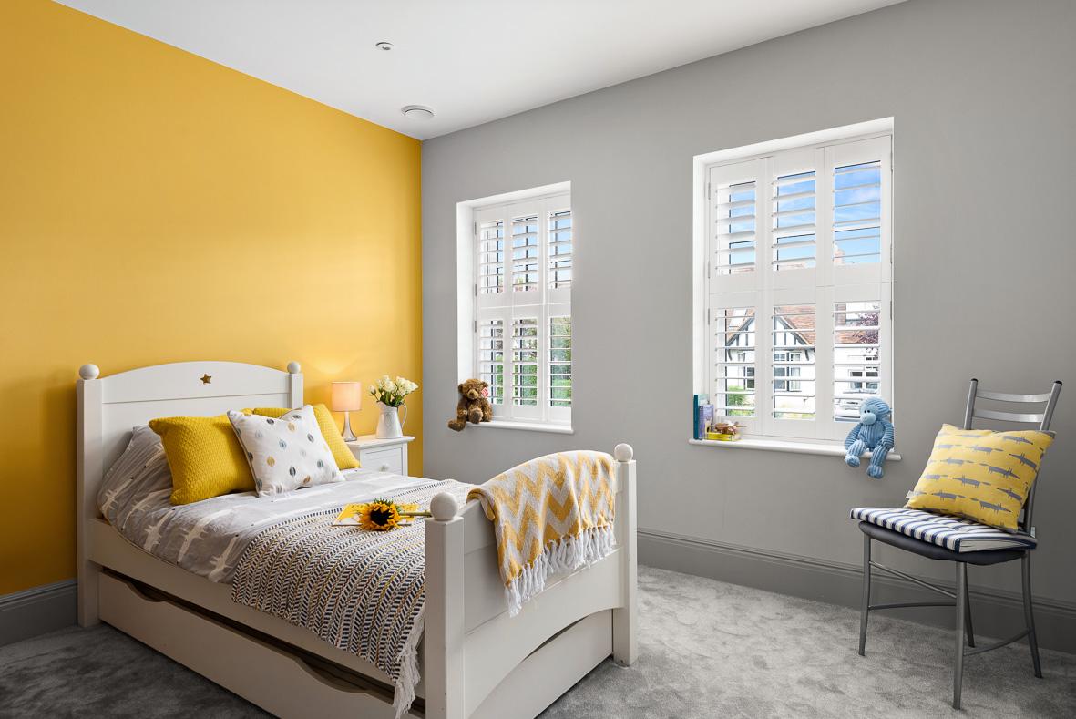 16. 200710-87 Bedroom 2