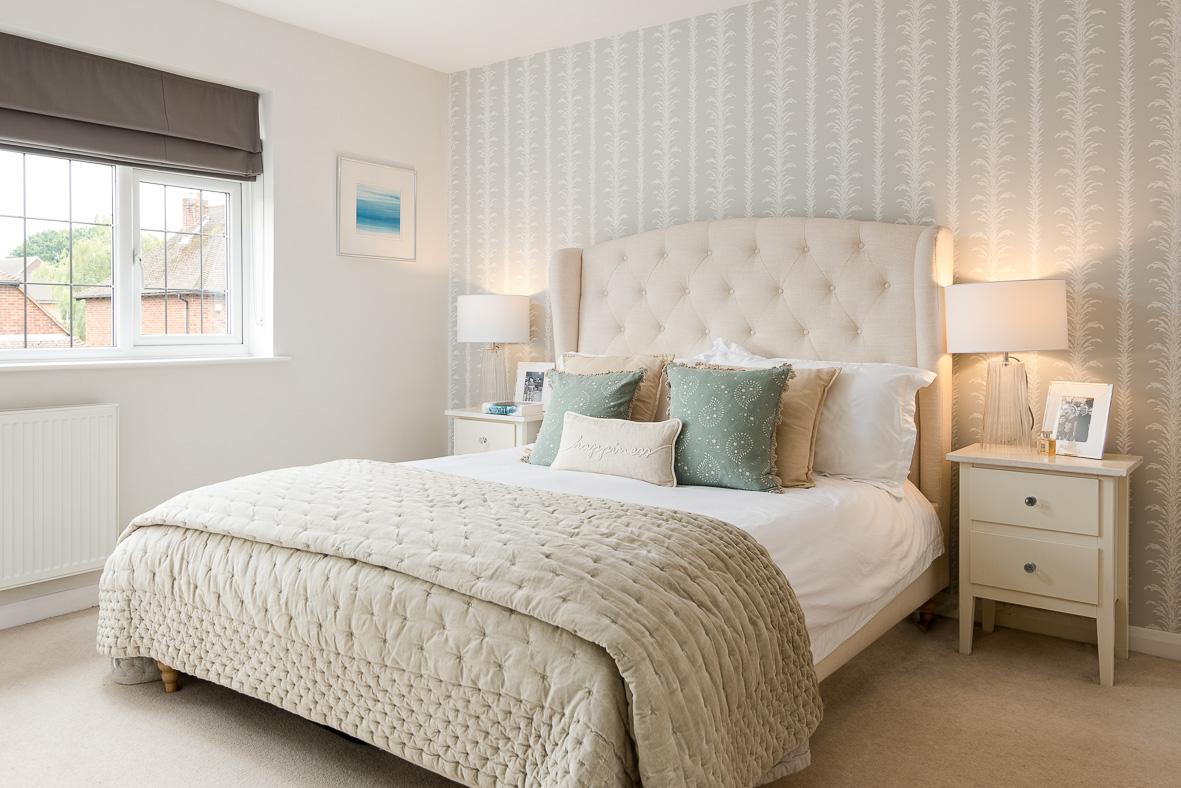 12. 190909-402 Bedroom