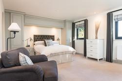 11. 171130-71 Bedroom