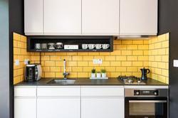 190513-444 Kitchen