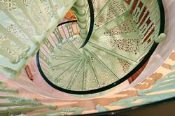 210311-360 Looking down - British Spiral